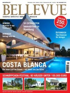 Bellevue Juli August - Kristall Spaces - Mountain Lake Resort – Ötztal