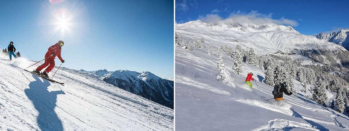 u-iok-oetz-ski-smaller