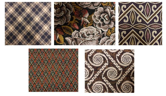 Where can I buy commercial carpet samples with fast delivery?