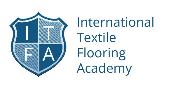 Who are the International Textile Flooring Academy?