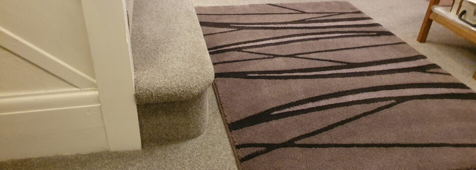 need help designing a carpet? we are the only independent carpet design company in the whole world!