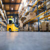 Is it time to replace your forklift?