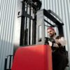 Forklift Myths – Debunked!