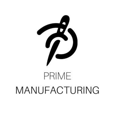 PRIME MANUFACTURING