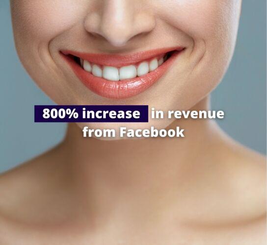 Enhance Dental Spa