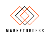 MarketOrders.net