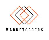 MarketOrders.net
