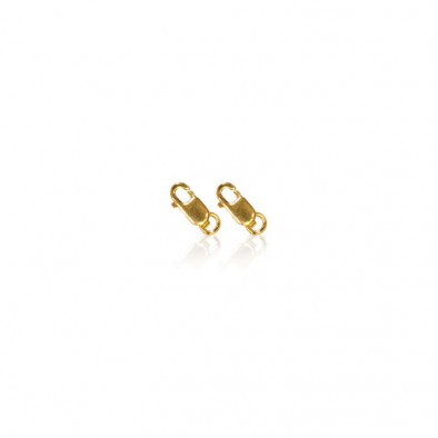 Lobster Hook 22ct Yellow Gold Bundle 01