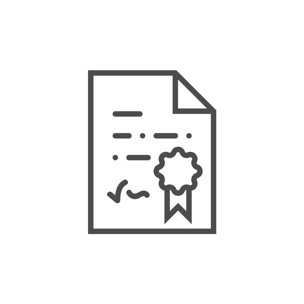 certificados blockchain para empresas