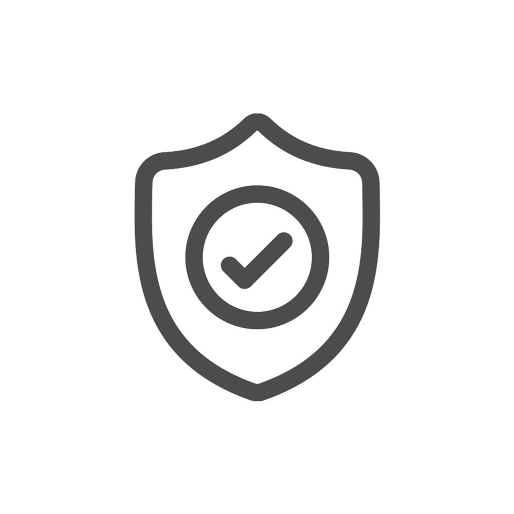 Vottun ofrece seguridad a las empresas con blockchain