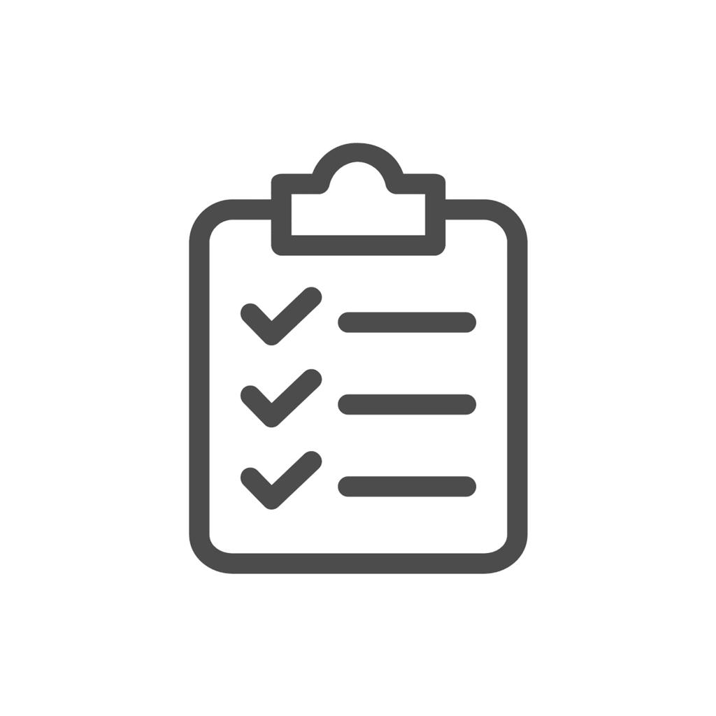 veritifación blockchain para empresas