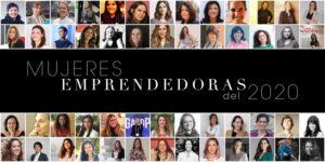 marta valles, mujer emprendedora españa 2020