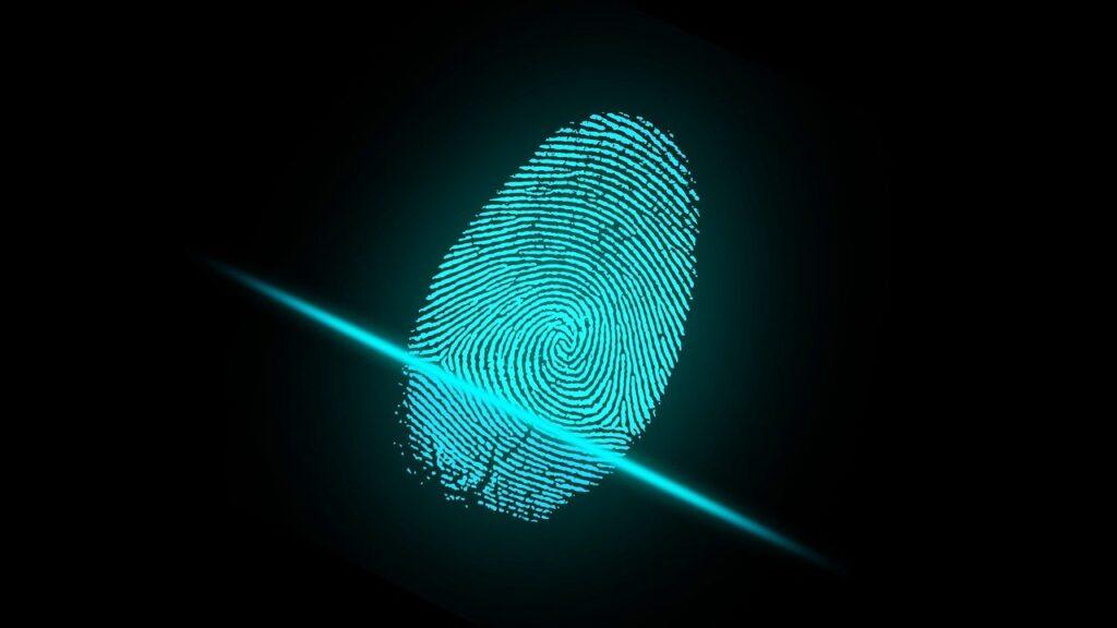 Blockchain Identidad Digital