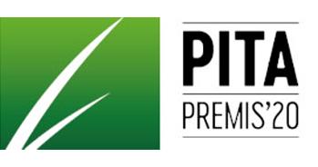 La tecnología de Vottun consigue el premio pita