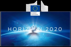 Vottun participa en el proyecto europeo Foodlinks
