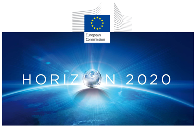 Vottun en el programa europeo Horizonte2020