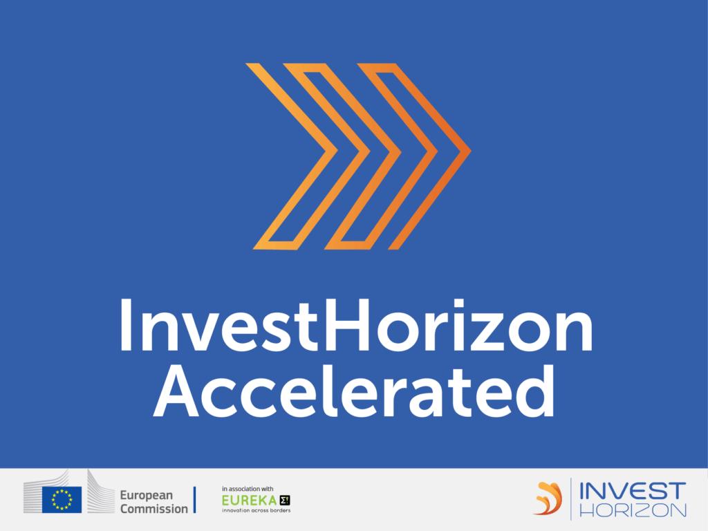 Vottun ha sido seleccionado en el programa Invest Horizon