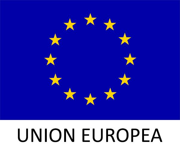 Vottun en el programa de la Union Europea ERDF