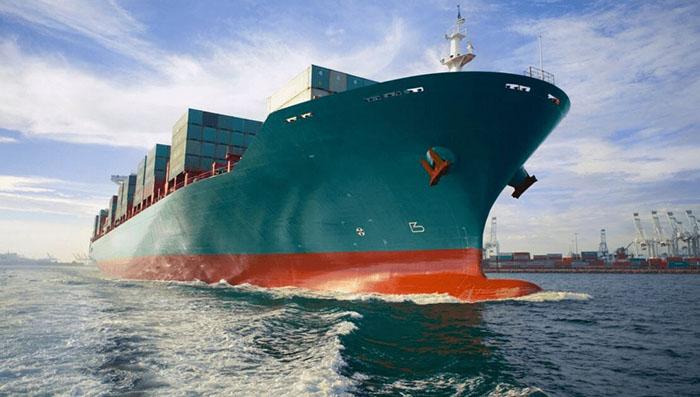 tecnología blockchain para el sector logístico vottun