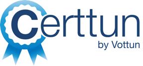 Certtun logo