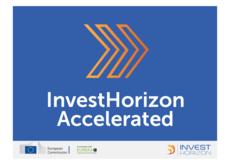 Invest Horizon