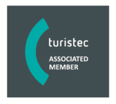logo Turistec