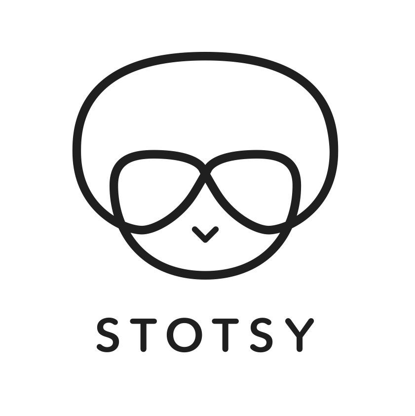 STOTSY
