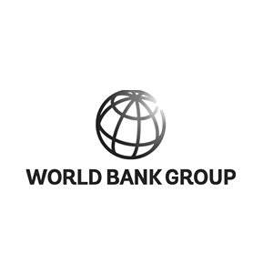 World-Bank-Group