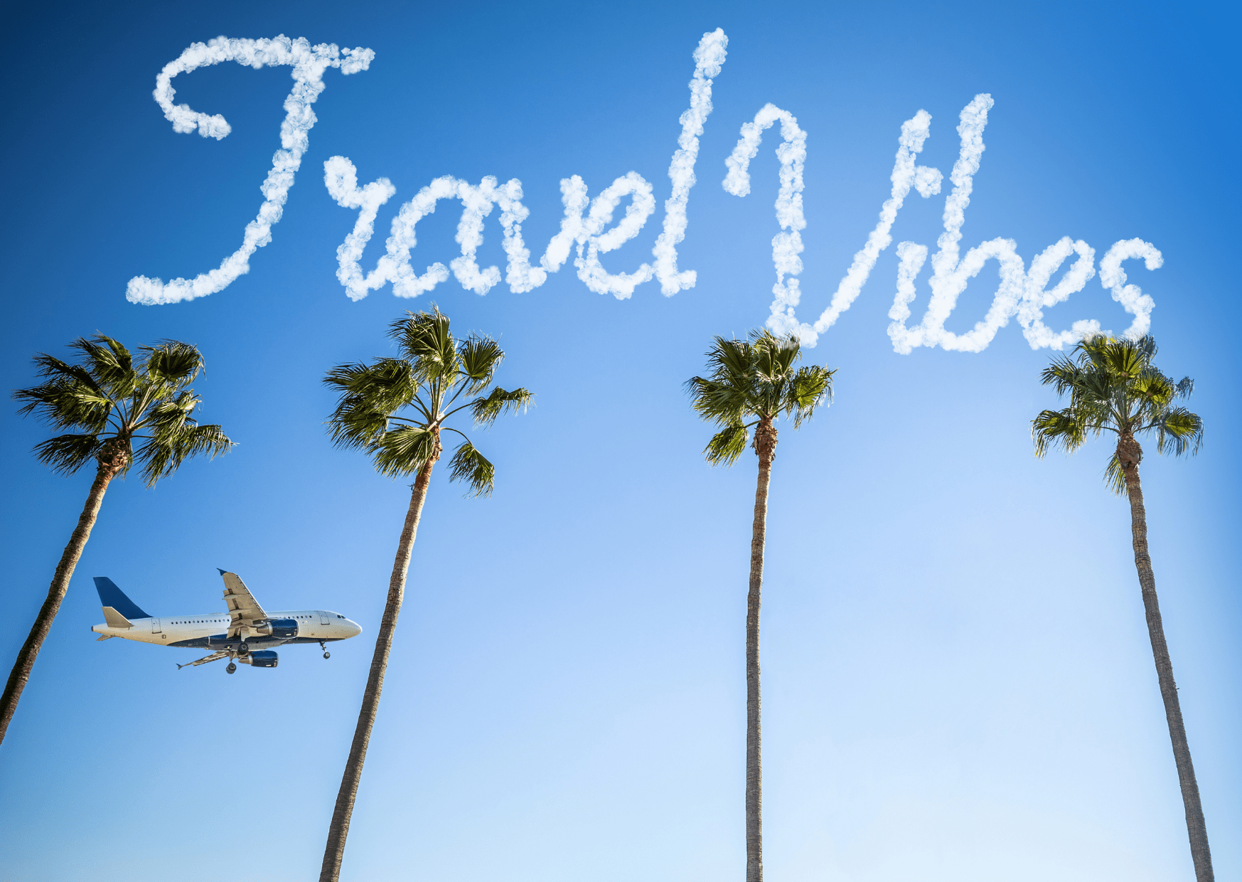 What's your 2021 Travel Vibe?