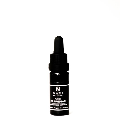 naminaturalerejuvenatefaceoil10ml