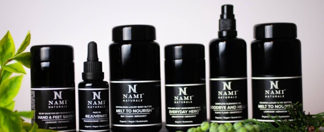 naminaturaleskincarecollection01