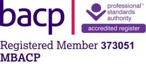 BACP Logo - 373051