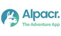 alpa01
