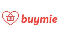buymie-logo