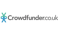 crowd-logo