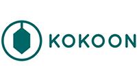 kokoon-logo02