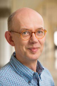 Ekkehard Peik PTB Braunschweig