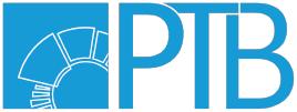 PTB Logo klein