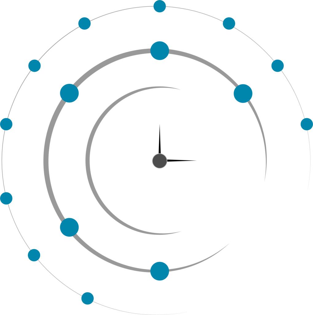 Friends of Thorium Nuclear Clock