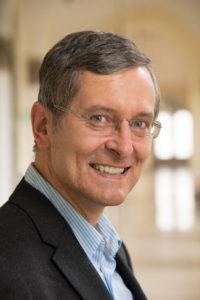 Peter Thirolf Munich