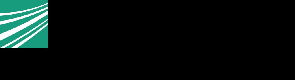 Fraunhofer ILT Logo