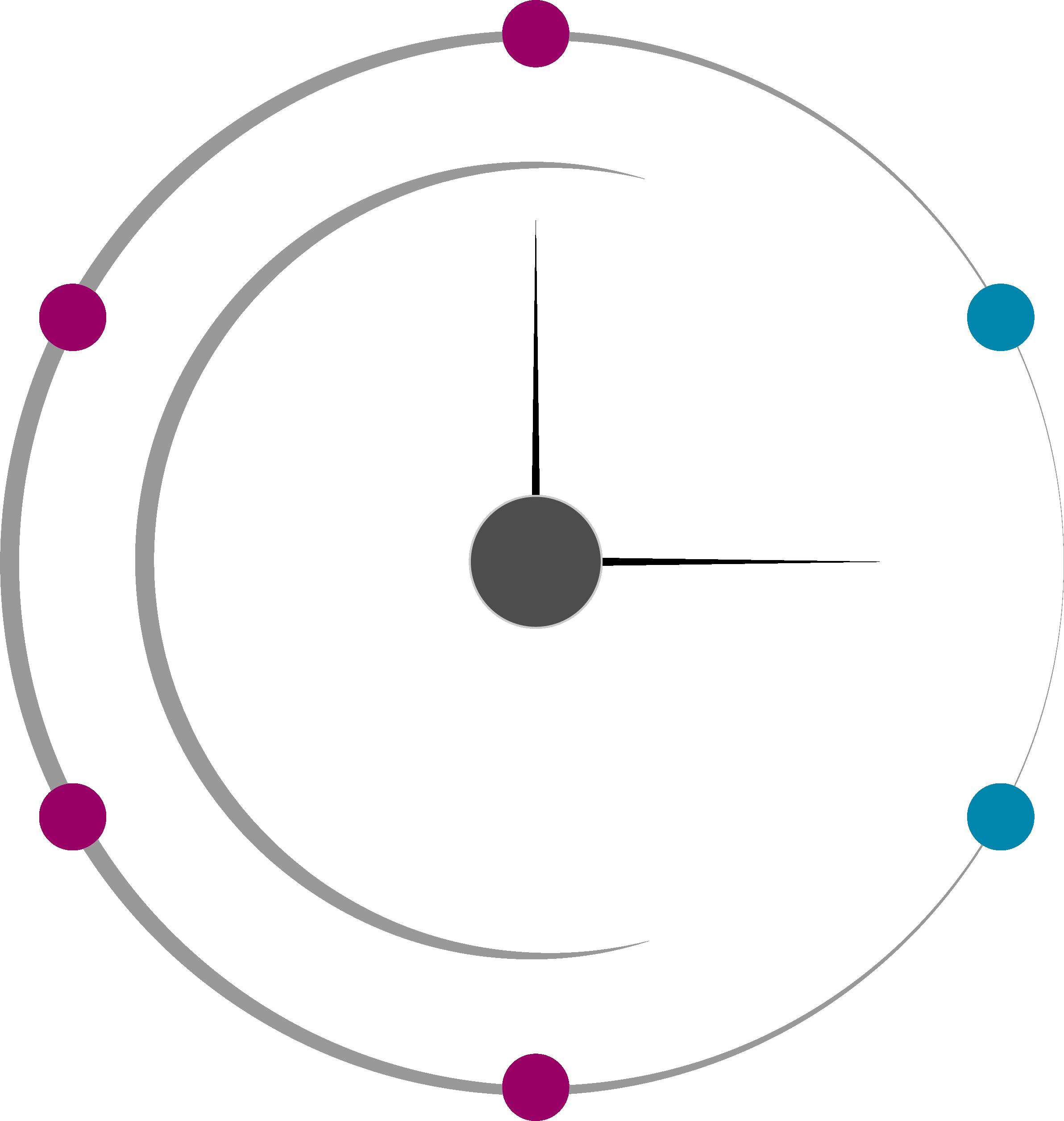 Thorium Nuclear clock Team