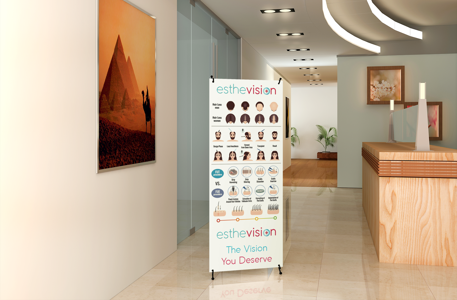 mockup-of-an-x-stand-banner-at-the-hallway-of-an-office-complex-1035-el (1)