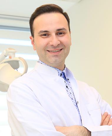 dr_burak