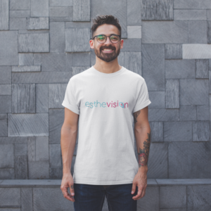 front-shot-t-shirt-mockup-featuring-a-happy-man-with-glasses-20745 (1)