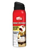 Orth Home Defense - Bed bug spray