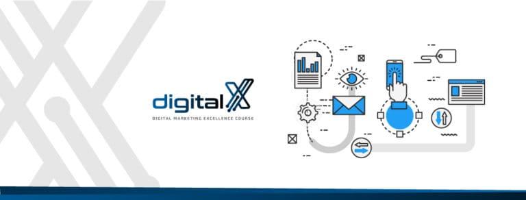 Digital Marketing Course in Egypt