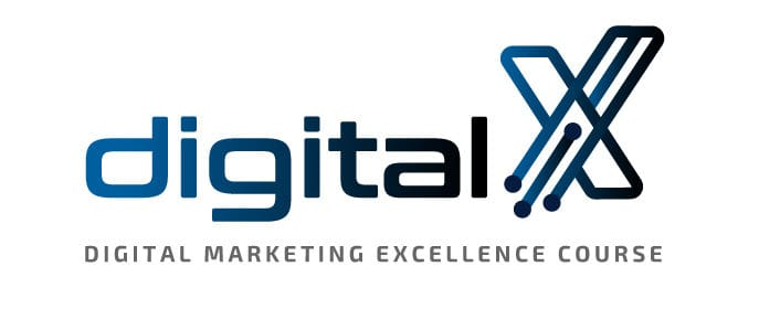 DIGITAL mARKETING eXCELLENCE cOURSE