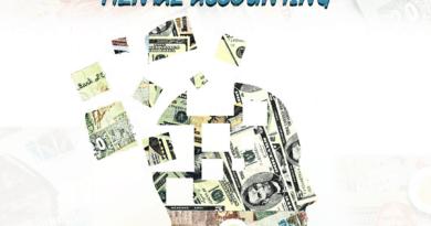 Mental Accounting – احذر من خدع المحاسبة العقلية