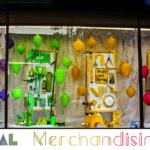 يعني ايه Visual Merchandising ?  – التسويق البصري